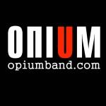 Опіум - Мікрофон (2012)