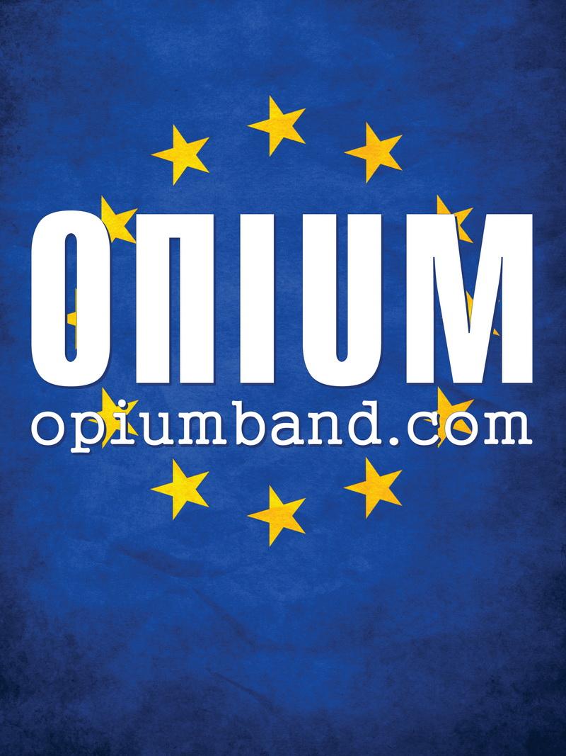 opium_euro