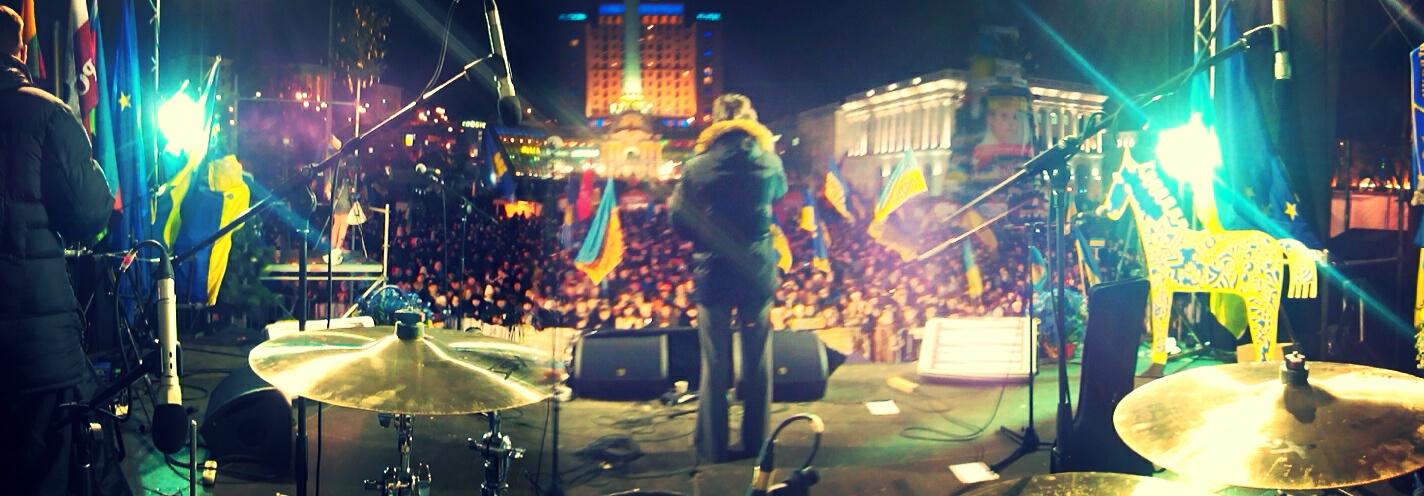 opium_euromaidan_1