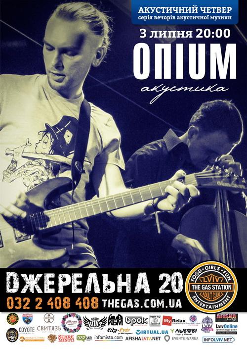 Opium_GAS_03072014